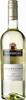 Clone_wine_80334_thumbnail