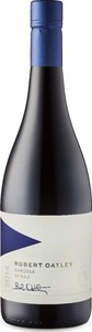 Robert Oatley Signature Series Shiraz 2014, Barossa Valley Bottle