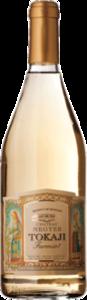 Chateau Megyer Tokaji Furmint 2013 Bottle