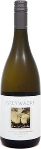 Greywacke Chardonnay 2012 Bottle