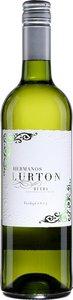 Hermanos Lurton Verdejo 2014, Do Rueda Bottle