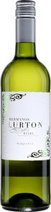 Hermanos Lurton Verdejo 2015, Do Rueda Bottle