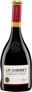 J.P. Chenet Cabernet Syrah 2014, Vin De Pays D'oc Bottle