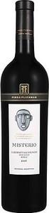 Finca Flichman Misterio Cabernet Sauvignon 2015 Bottle