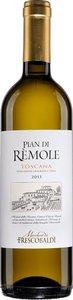 Frescobaldi Pian De Remole 2015 Bottle