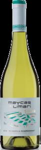 Maycas Del Limarì Sumaq Chardonnay 2014, Limari Valley Bottle