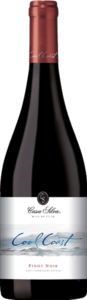 Casa Silva Cool Coast Pinot Noir 2013, Colchagua Valley Bottle