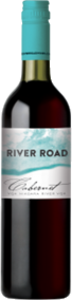 River Road Cabernet 2015, Niagara River VQA Bottle
