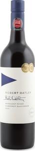 Robert Oatley Signature Series Cabernet Sauvignon 2014, Margaret River, Western Australia Bottle