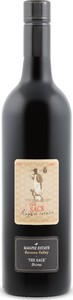 Magpie Estate The Sack Shiraz 2015, Barossa Valley, South Australia Bottle