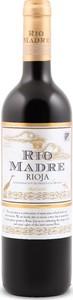 Rio Madre Graciano 2014, Doca Rioja Bottle