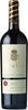 Clone_wine_52028_thumbnail