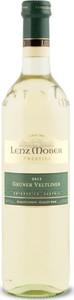 Lenz Moser Prestige Grüner Veltliner 2015, Niederösterreich Bottle