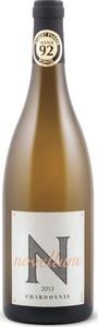 Novellum Chardonnay 2014, Igp Pays D'oc Bottle