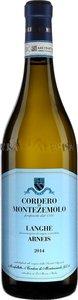 Cordero Di Montezemolo Langhe Arneis 2015 Bottle