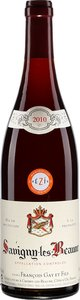 Domaine François Gay Et Fils Savigny Les Beaune 2011 Bottle