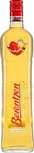 Berentzen Apfelkorn Boisson Alcoolique Aux Pommes Bottle