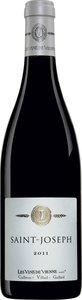 Les Vins De Vienne Saint Joseph 2014 Bottle