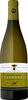 Clone_wine_83353_thumbnail