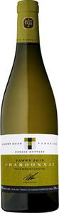 Tawse Chardonnay Quarry Road Natural 2015, Vinemount Ridge Bottle