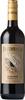 Clone_wine_80294_thumbnail