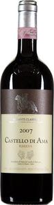 Castello Di Ama Chianti Classico Riserva Docg 2007 (1500ml) Bottle