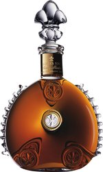 Rémy Martin Louis Xiii Grande Champagne (700ml) Bottle