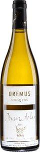 Tokaj Oremus Mandolas 2014, Tokaj Hegyalja Bottle