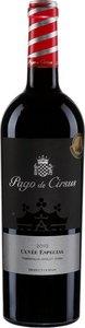 Pago De Cirsus Cuvée Especial 2011, Navarra Bottle