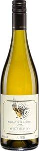 Sergio Mottura Poggio Della Costa 2015 Bottle