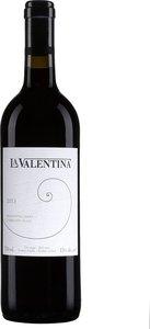 La Valentina Montepulciano D'abruzzo 2013, Doc Bottle