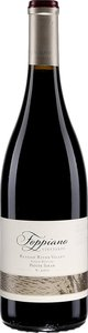 Foppiano Petite Sirah 2012, Russian River Valley Bottle
