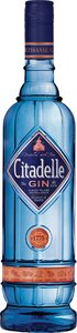 Citadelle (700ml) Bottle