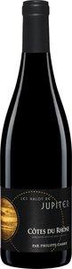 Les Halos De Jupiter Côtes Du Rhône 2014, Ac Bottle