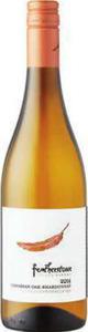 Featherstone Canadian Oak Chardonnay 2014, VQA Niagara Peninsula Bottle