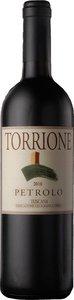Petrolo Torrione 2013, Igt Toscana Bottle