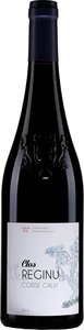 Domaine Maestracci Clos Reginu 2015, Corse Calvi Bottle