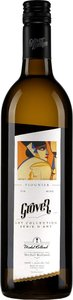 Art Collection Viognier 2015, India Bottle