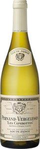 Remoissenet Père & Fils Savigny Lès Beaune Premier Cru Aux Gravains 2014 Bottle