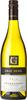 Clone_wine_90037_thumbnail