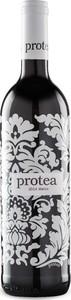Protea Cabernet Sauvignon 2014 Bottle