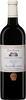 Clone_wine_65377_thumbnail