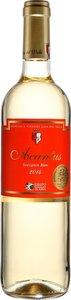 Bodegas Casa Del Valle Acantus 2015, La Mancha Bottle