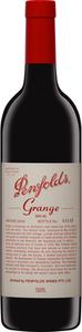 Penfolds Grange 2012, South Australia Bottle