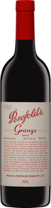 Penfolds Grange 2011, South Australia Bottle