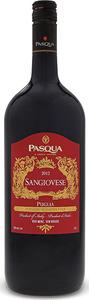 Pasqua Sangiovese 2015, Puglia (1500ml) Bottle