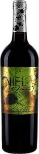 Niel Santofimia 2014 Bottle