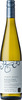 Thirty Bench Riesling 2015, VQA Beamsville Bench, Niagara Peninsula Bottle