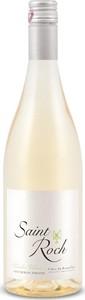 Saint Roch Vielles Vignes Grenache Blanc/Marsanne 2015, Côtes Du Roussillon Bottle