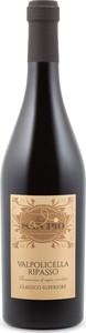 Feudi San Pio Ripasso Valpolicella Classico Superiore 2014, Doc Bottle